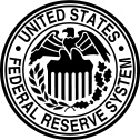 Federal Reserve System - Seal