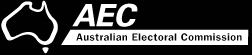 Australian Electoral COmmission